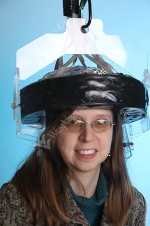 36338 WVU MAg PET Helmet