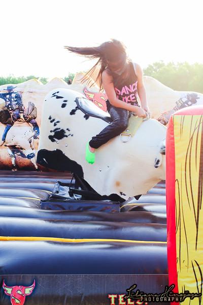 Mia's Rodeo-50.jpg