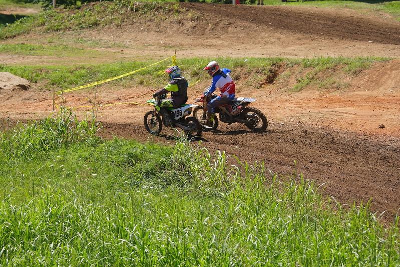 FCA Motocross camp 20170798day2.JPG