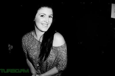 Tamara Sky @ El Dorado 11-12-11