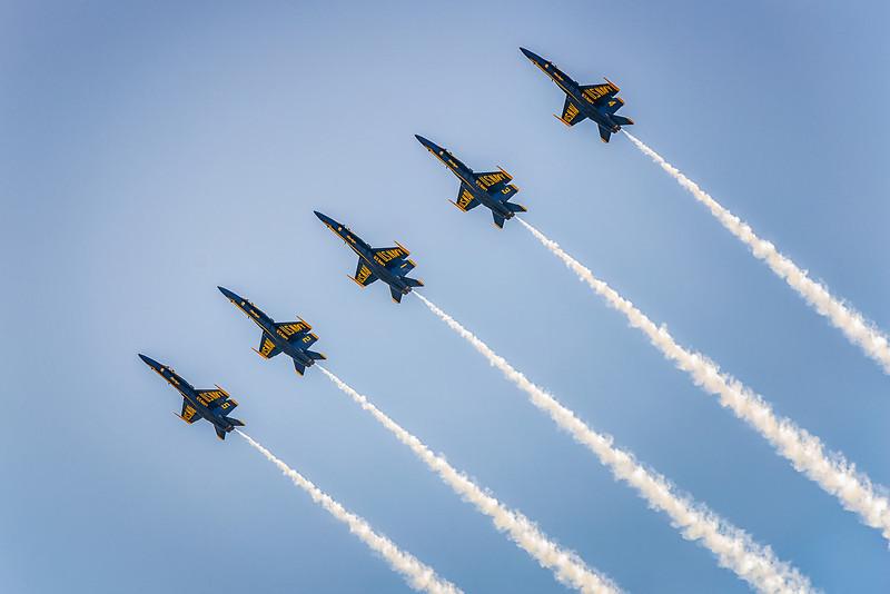 Dayton Airshow 2012 378-Edit.jpg