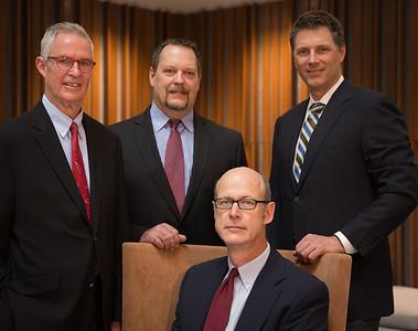 Colvin Executive January 2016