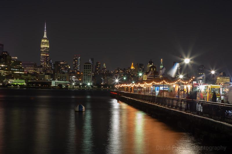1808-NYC-0329.jpg