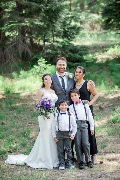 xSlavik Wedding-2684.jpg
