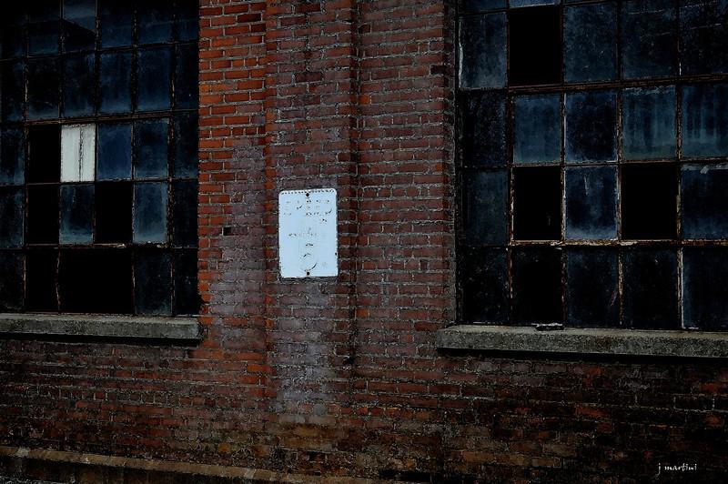 white pane 11-12-2012.jpg