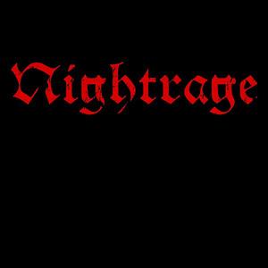 NIGHTRAGE (SWE)