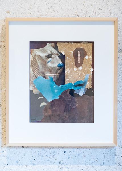 2018_0731_ArtMuseumMUSE-Award_LW-4212.jpg