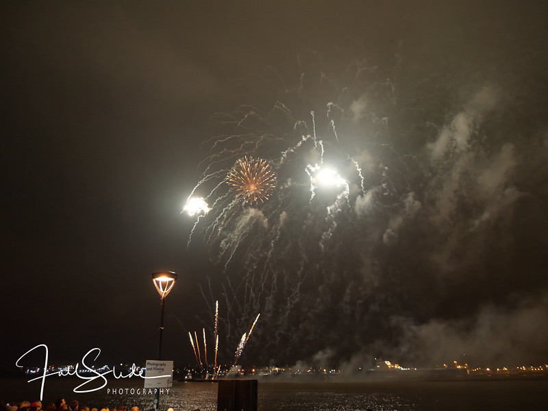 River of Light 2018-26.jpg