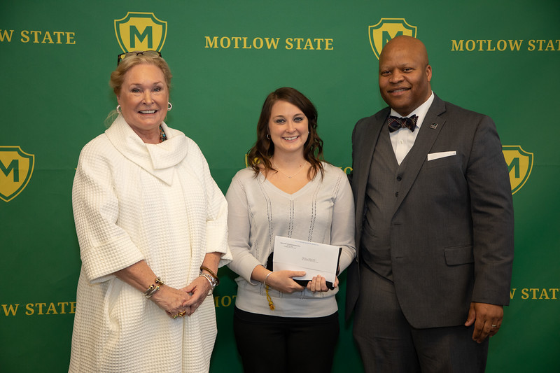 Faculty Excellence Awards-6896.jpg