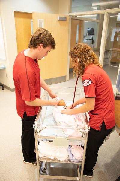 Nursing-8433.jpg