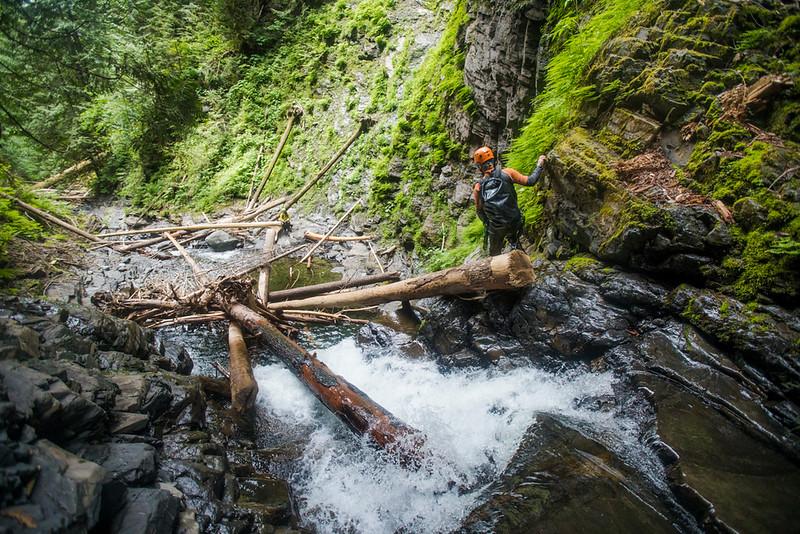 Canyoneering-8596.jpg