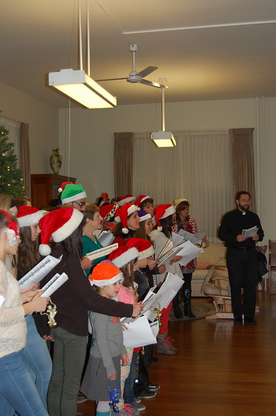 2015-12-16-Christmas-Caroling-at-Sisters-of-Divine-Providence_022.JPG