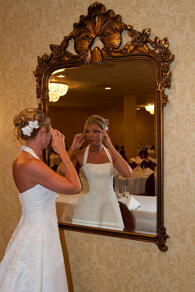 Shirley Wedding 20100821-08-34 _MG_9412.jpg