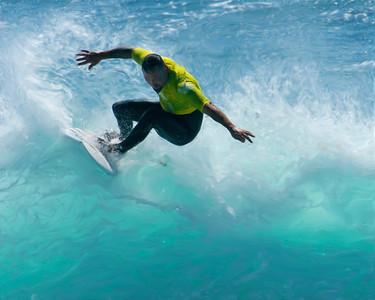 Surf Art 9042