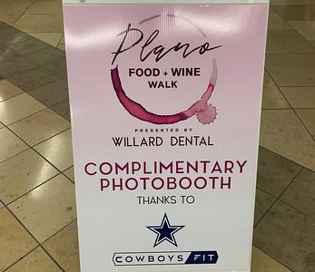 20201010 Wine Walk SBG Cowboy Fit