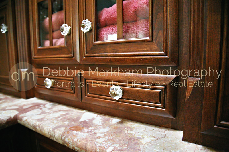 Greystone Manor Bathroom Cabinets Detail.jpg