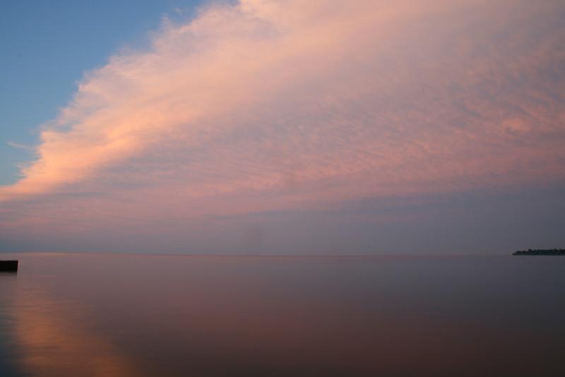 sunset_point_breeze_09_06142008.jpg