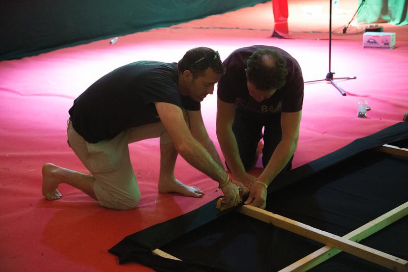 20160728_Yoga fest selection for editing_9.jpg