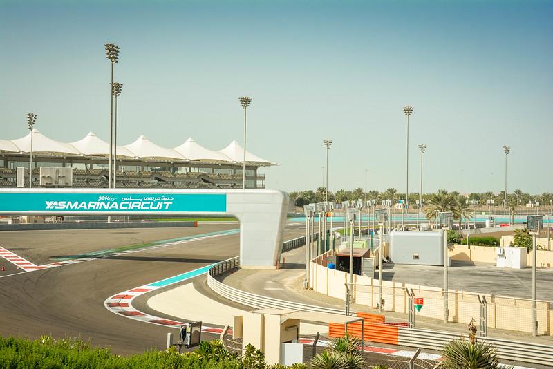 Abu Dhabi-64.jpg