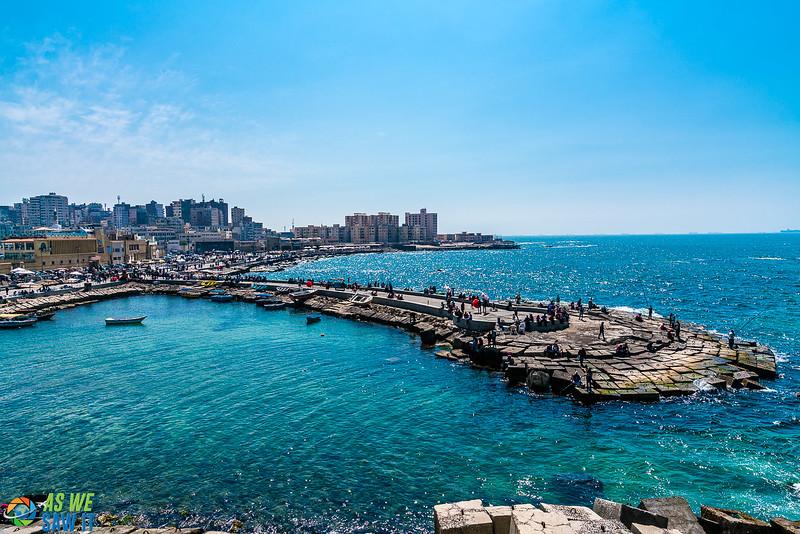 Qaitbay Citadel-03026-25.jpg
