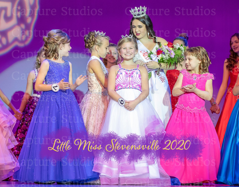 Little Miss Stevensville 2020 6079 Leah1.jpg