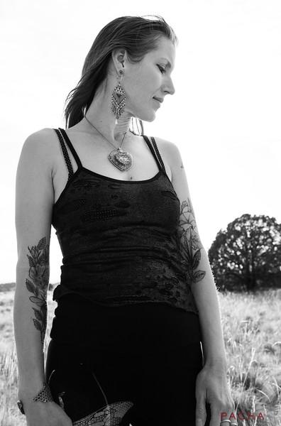 Kate Inglish