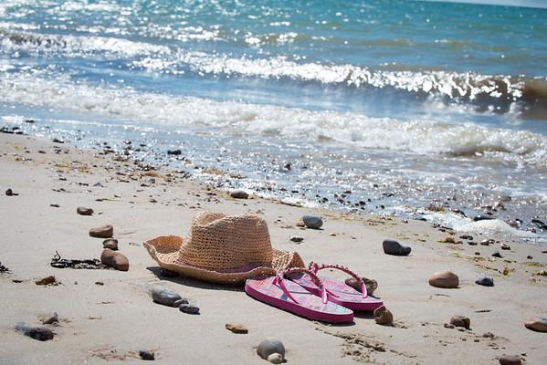 Janine Lowe Beach-98.jpg