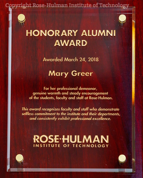 RHIT_Alumni_Awards_Plaques_March_2018-1999.jpg
