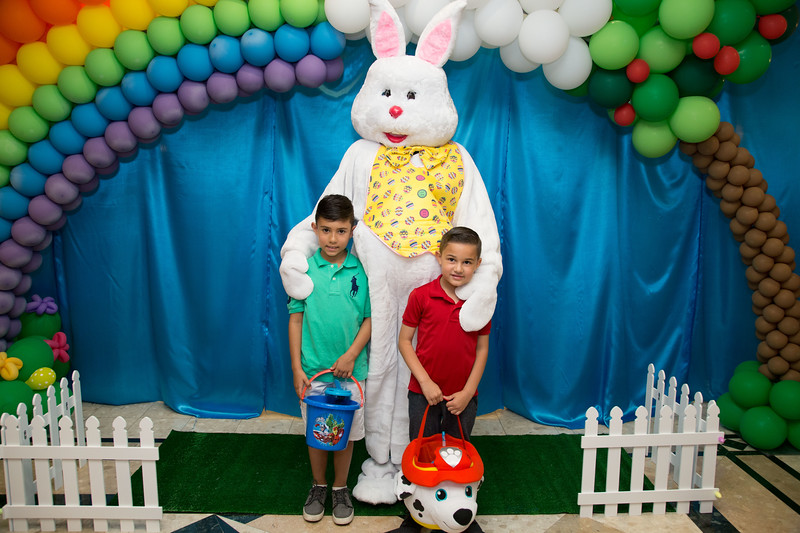 palace_easter-72.jpg