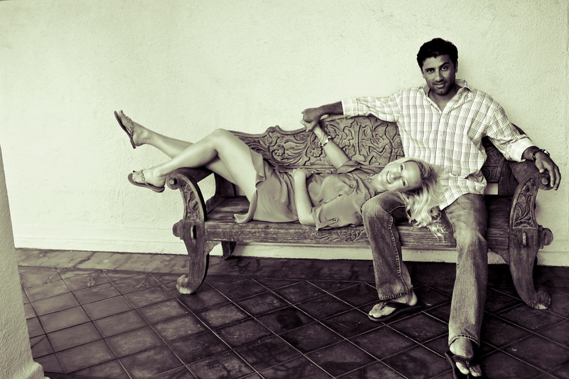 20110717Sarah and ManishIMG_7002-2.jpg