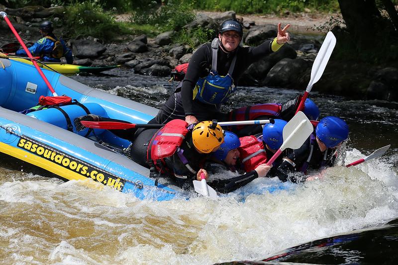 Rafting-0347.jpg