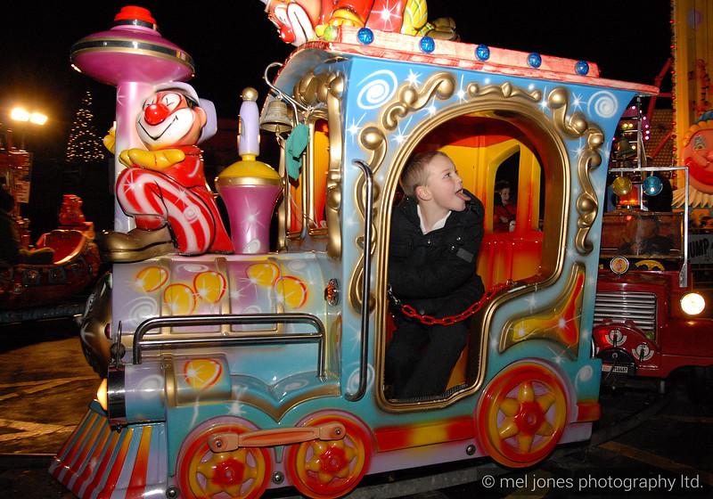 0016_Poulton Christmas Festiva-2408997678-O.jpg
