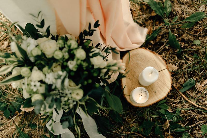 Nunta la Vila Florica -10.jpg
