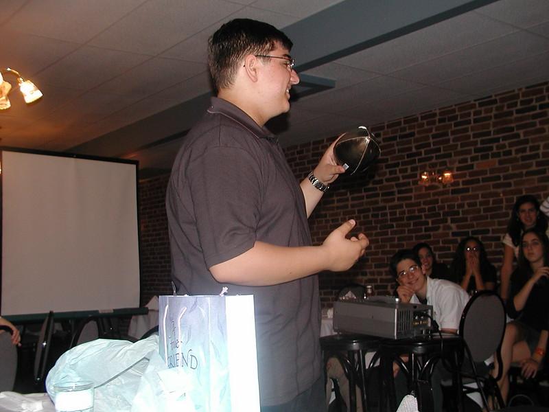 2004-06-02-GOYA-Dinner_002.jpg