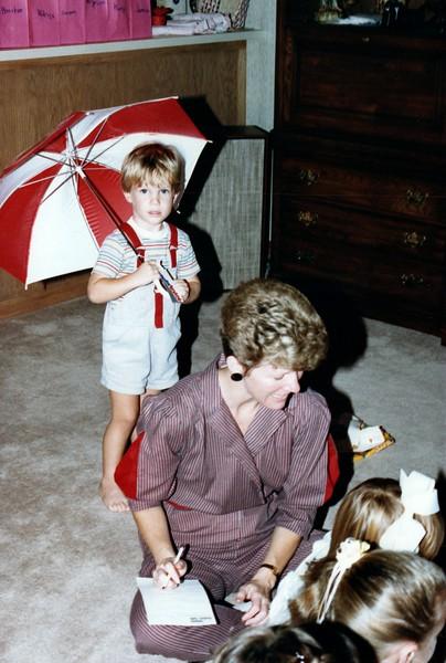 1986_November_Kids_Antics_0017_a.jpg
