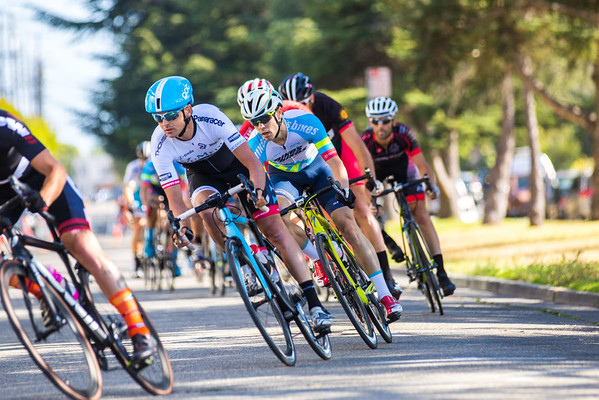 2015-07-26 Berkeley Bike Criterium
