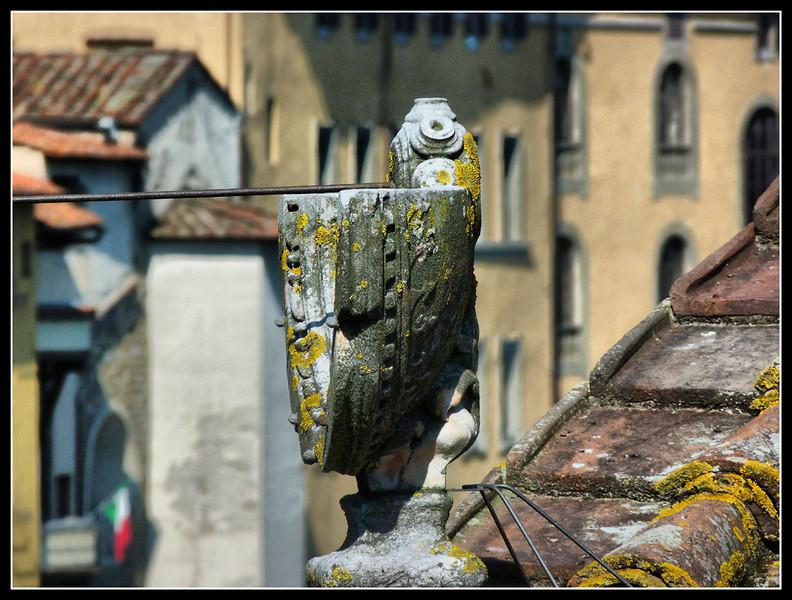 2011-05 Firenze 152.jpg