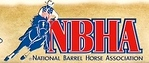 NBHA - Cullman, Alabama  3, 25, 17