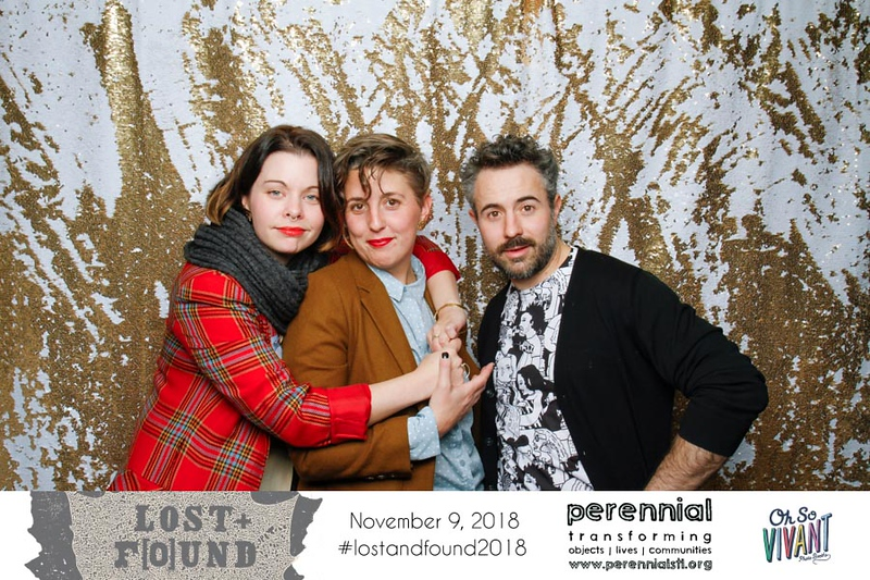Perennial Lost + Found 11.9.2018-180.jpg