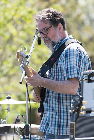 2015_04_15 Scott Webster Band- Earth Day ISU