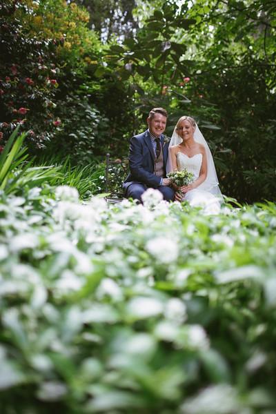 Laura-Greg-Wedding-May 28, 2016_50A1094.jpg