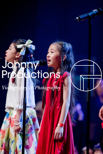 0102_day 2_finale_johnnyproductions.jpg