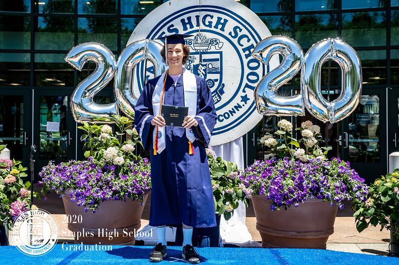 2020 SHS Graduation-0843.jpg