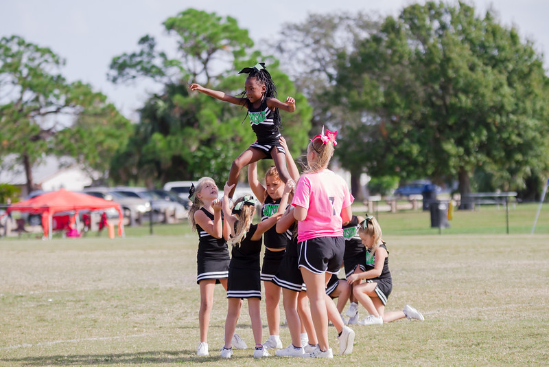 R Hickman Photography Brevard County Sports Photography Bayside Bears-0140-4.jpg