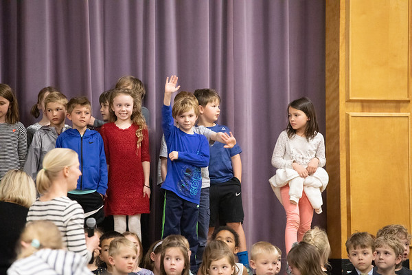 2019-04 School Performance