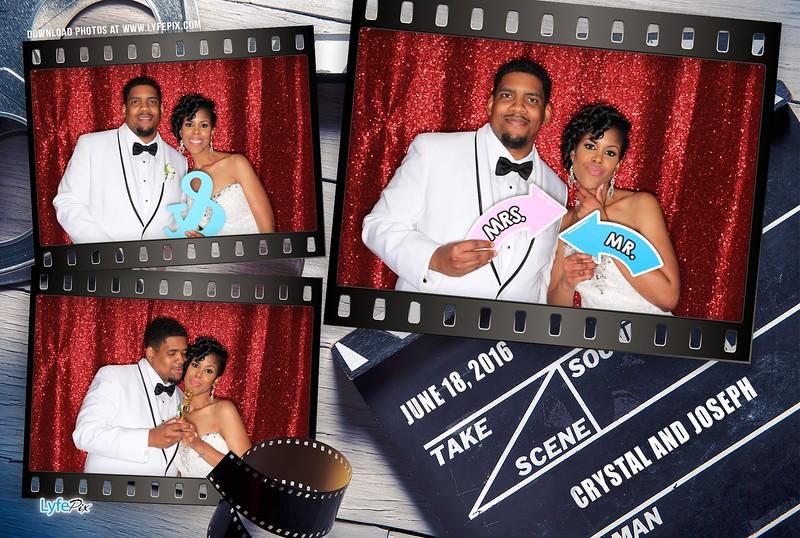 wedding-md-photo-booth-080842.jpg
