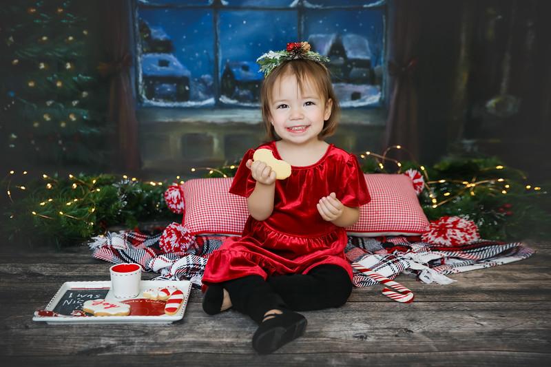 newport_babies_photography_cakesmash-9063-1.jpg