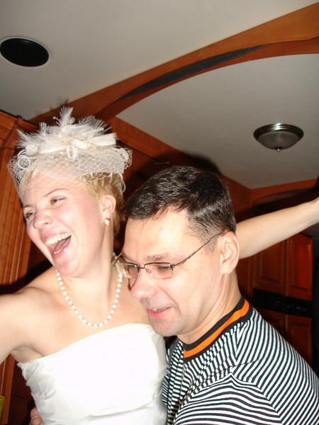 2010-11-20 Свадьба Телицыных 116.JPG