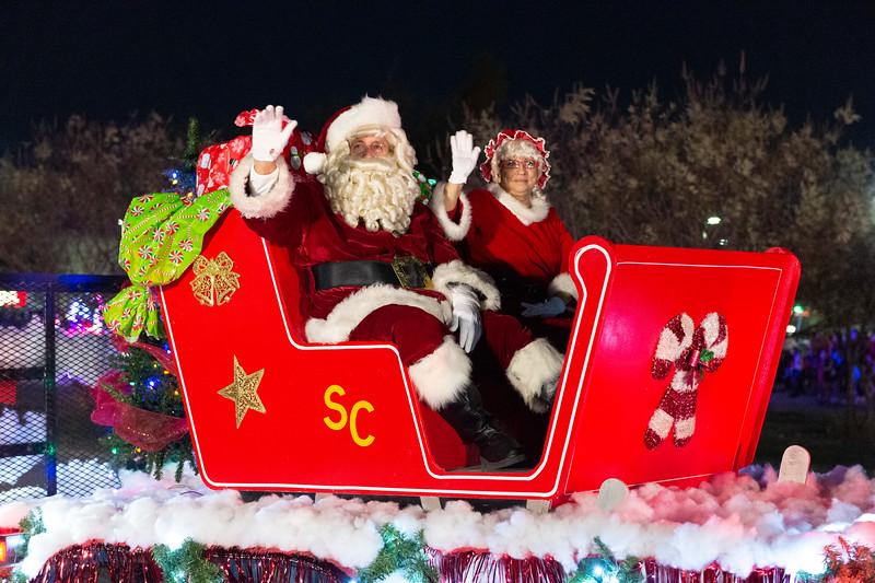 Holiday Lighted Parade_2019_510.jpg