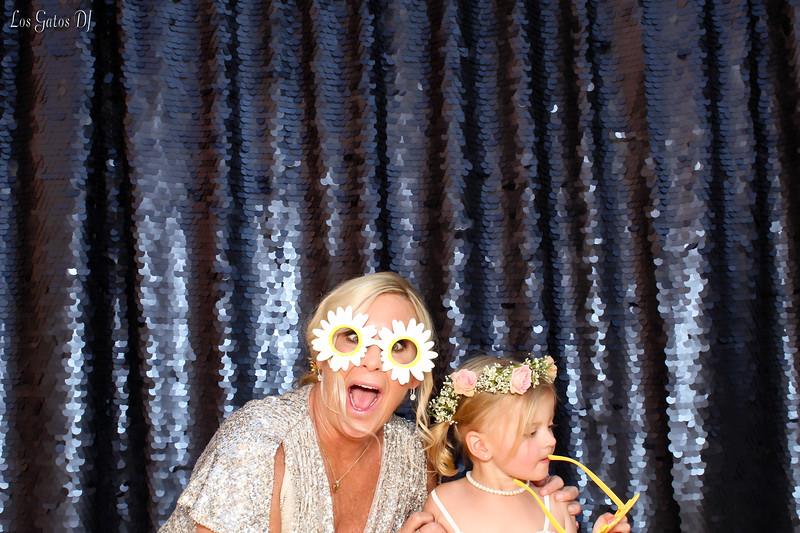 LOS GATOS DJ & PHOTO BOOTH - Jessica & Chase - Wedding Photos - Individual Photos  (30 of 324).jpg